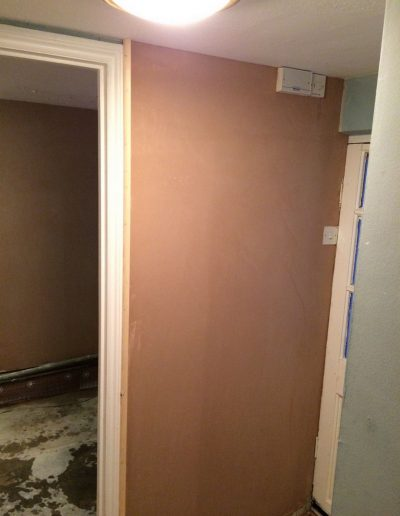 Damp Proofing Housing North London image10 (Copy)