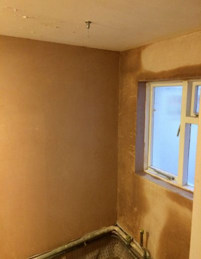 Damp Proofing Housing North London image13 (Copy)