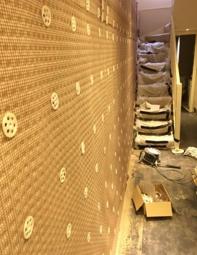 Damp Proofing Housing North London image2 (Copy)
