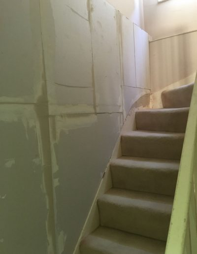 Damp Proofing Housing North London image5 (Copy)